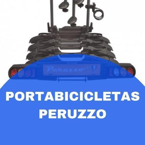 portabicis peruzzo
