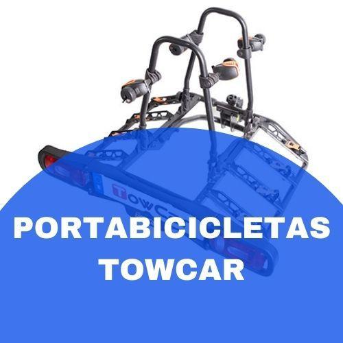 portabicis towcar