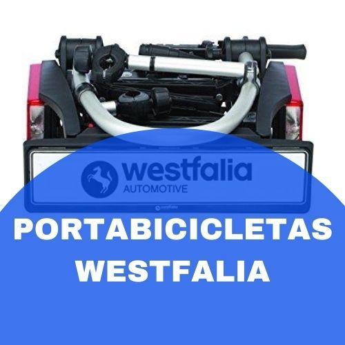 portabicis westfalia
