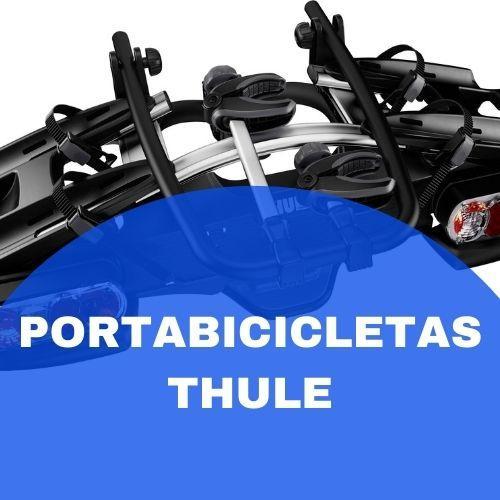 portabicis thule
