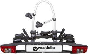 portabicis bola westfalia bc60