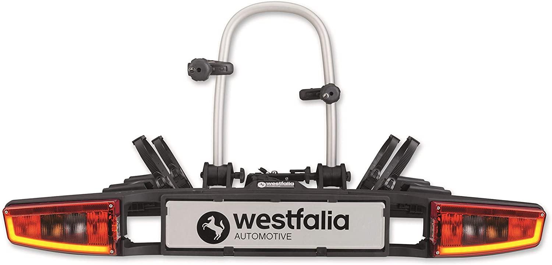 portabicis de bola westfalia bikelander