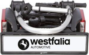 portabicicletas bola westfalia