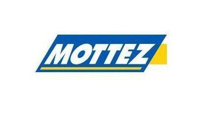 Portabicicletas Mottez